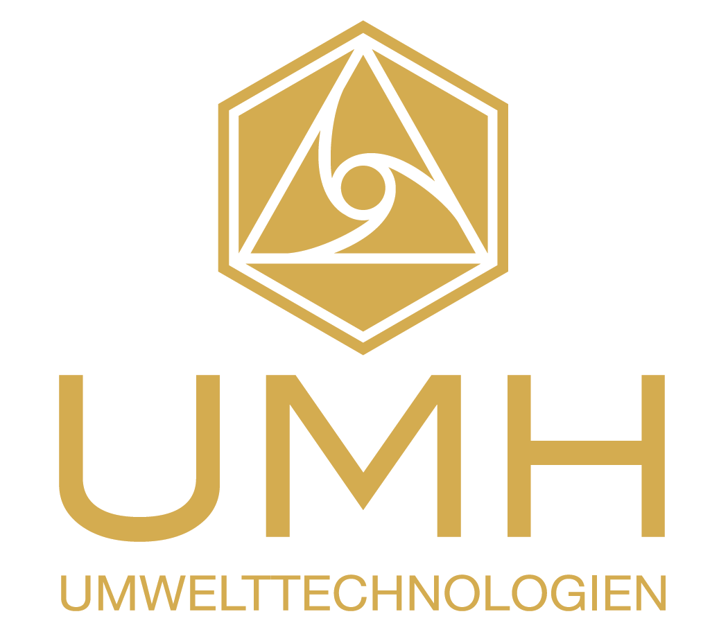 https://www.orion-technologies.fr/sante/wp-content/uploads/2016/04/UMH-Logo.png