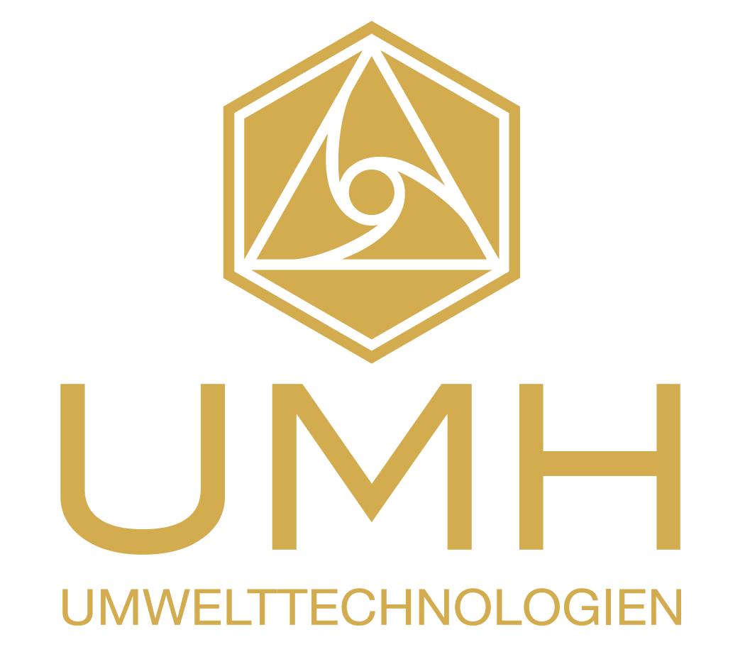 http://www.orion-technologies.fr/sante/wp-content/uploads/2016/04/UMH-Logo.png