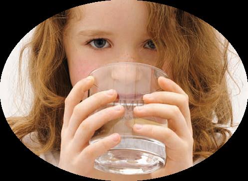 http://www.orion-technologies.fr/sante/wp-content/uploads/2016/04/eau-pure4.png