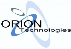 http://www.orion-technologies.fr/sante/wp-content/uploads/2016/09/Logo-Orion-e1480279189742.jpg