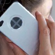 https://www.orion-technologies.fr/sante/wp-content/uploads/2016/11/UMH-Energiser-Phone-2-180x180.png
